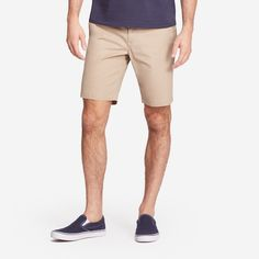 The Perfect Fit  Shorts Chino Shorts f6ba3b7d94