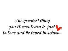 Moulin rouge ♥my favorite love story ever.