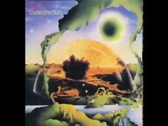""" Druid - Toward The Sun (1975)-Full Album "" !... https://youtu.be/glAQQ4ZQ5iU"