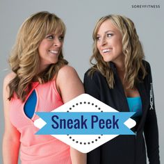 We've put together a Beachbody Sneak Peek to see if coaching is right for you. We cover what it takes to cost, our trainings and how it changed our lives.