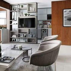 Best Scandinavian Home Design Ideas. 38 Of The Most Trending Decor Ideas To Rock This Season – Cosy Interior. Best Scandinavian Home Design Ideas. Living Room Tv Area Design, Living Room Interior, Living Room Designs, Living Room Decor, Living Room Partition, Room Partition Designs, Partition Ideas, Tv Stand Room Divider, Room Deviders