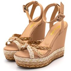 Flip Flop Shoes, Flip Flops, Wedge Sandals, Wedges, Things To Sell, Products, Fashion, Wedge Heels, Comfortable Heels