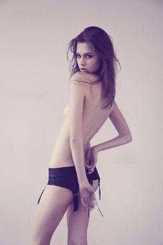 #fashion, #model