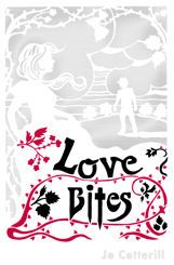 Love Bites Love Bites, Quick Reads, Struggling Readers, Strong Girls, Paranormal Romance, Reading Skills, Great Books, Writing, Shit Happens