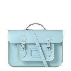 https://eu.cambridgesatchel.com/collections/womens-satchels-batchels/products/15-inch-university-of-cambridge-batchel-in-leather-cambridge-blue