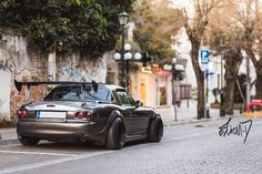 """✔ @optiond #TopMiata #Greece TopMiata.com 