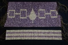 History of the two row wampum  HAUDENOSAUNEE - MOHAWK - ONEIDA - ONONDAGA - CAYUGA - SENECA - TUSCARORA- Kahnawake Branch Of The Mohawk Nation Six Nation Iroquois Confederacy