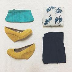 Thai Silk Raw Silk | Thailand | Clutch | Handmade Bags Clutches & Wristlets