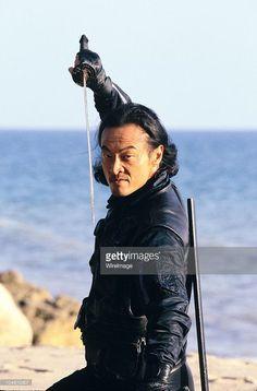 Cary-Hiroyuki Tagawa Martial Arts In Cinema Street Fighter Ex, Cary Hiroyuki Tagawa, Dynamic Poses, Living Legends, Mortal Kombat, Martial Arts, Jon Snow, Beautiful Men, How To Look Better