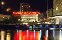 Top 10 Things to Do on a Budget in Milwaukee | Midwest Living
