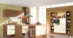 Kitchen designs | Home Designs | Interior Ideas