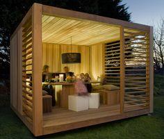 L' eco cubo: un'idea geniale! https://www.homify.it/librodelleidee/433617/l-eco-cubo-un-idea-geniale