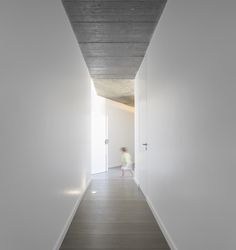 Tomar Hill House,© Fernando Guerra   FG+SG