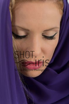 Digital photo download printable file  Portrait HQ 18 by Shotiris