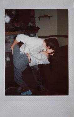 Cute Couples Photos, Cute Couple Pictures, Cute Couples Goals, Couple Goals, Couple Photos, Teen Couples, Relationship Goals Pictures, Cute Relationships, Couple Relationship