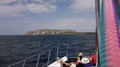 islas Marietas. Nayarit Mexico