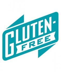 Know someone that is on a gluten - free diet then they need this link. 50 best gluten - free recipes out there + they are frugal! For my gluten free friend Gluten Free Brands, Best Gluten Free Recipes, Gluten Free Diet, Gf Recipes, Foods With Gluten, Gluten Free Cooking, Gluten Free Products, Healthy Recipes, Gluten Free Recipes