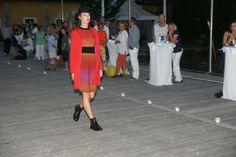 M Missoni Missoni, Dresses For Work, Fashion, Fashion Styles, Creative, Moda, Fashion Illustrations