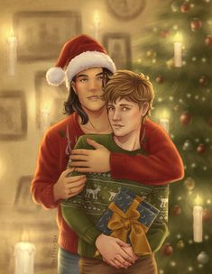 Oneshots of my favourite ship, wolfstar. If you have any suggestions on things you want me to write let me know. Lupin Harry Potter, Harry Potter Jk Rowling, Harry Potter Ships, Harry Potter Fan Art, Harry Potter Hogwarts, Harry Potter Memes, Remus And Sirius, Remus Lupin, Sirius Black