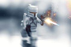 117 Best Boba Fett Images Star Wars Star Wars Boba Fett Star Trek