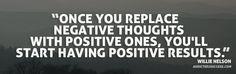 5 Ways to Turn Negativity into Positive Motivating Energy  #Motivation #Success