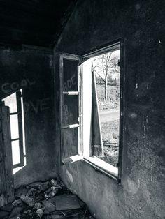 20140112-window1