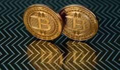 #Bitcoin Miners Face Fight for Survival as New Supply Halves