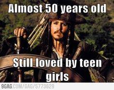 that's so look true!!