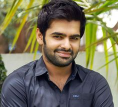 Full Josh | Hollywood Bollywood Tollywood Kollywood: Ram Pothineni (Telugu Actor) Profile Biography Wik...