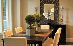 The Unforgetable Home Staging Portland Oregon
