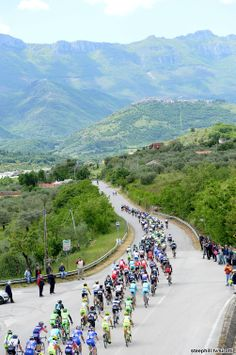 2014 giro-d-italia photos stage-06