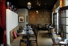 rumi persian restaurant atlanta