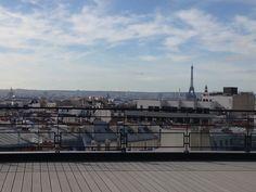 Pourquoi les appartements avec terrasses sont-ils si recherchés à Paris ? Les motivations pour rechercher un appartement avec un espace extérieur à Paris sont multiples. Avoir une terrasse ou un balcon permet d'installer quelques plantes dont l'entretien et la verdure apportent du calme dans la http://www.appartonaute.com/comment-trouver-un-appartement-avec-terrasse-a-paris/ - #Chasseur_D'Appartement, #Paris, #Immobilier, #Terrasse, #Balcon