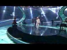 eurovision demi finale replay