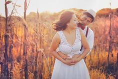 fazenda Ipanema, sorocaba, fotografia de casamento, ensaio de casal, americo sperandio, foto dos noivos, esession, wedding, ensaio vintage
