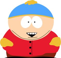 South Park - Eric Cartman by on DeviantArt Eric Cartman, Cartoon Character Tattoos, Cartoon Characters, Cartoon Tv, Cartoon Shows, Black Butler Fanfiction, South Park Tattoo, Cartoon Network, South Park Cartman