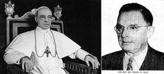 """Considerazioni sulle parole scritte da A. IOVINO in risposta a """"Pentecostalismo ADI"""""""