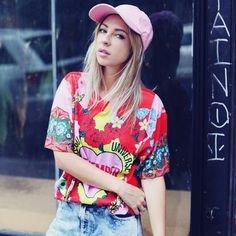 Modern Woman: Alison Wonderland - C-Heads Magazine Natalie Imbruglia, Alison Wonderland, Kylie Minogue, Her Music, Dj, Cute, Sleep Better, Sweetest Thing, Contentment