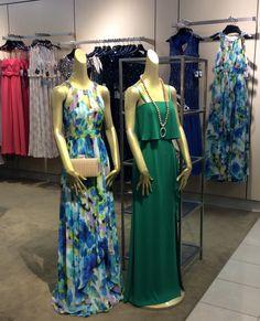 Dresses 5.14.15