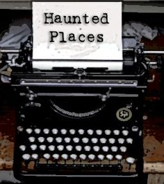 America's Most Haunted Places web site features Bachelor's Grove & more!