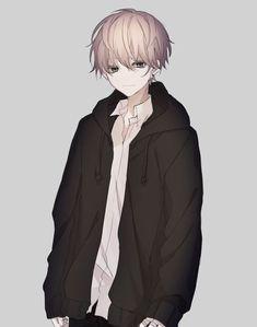 Save = follow  #not_save_free #Lam Arte Anime, Anime Oc, Kawaii Anime, Manga Anime, Anime Mangas, Cute Anime Boy, I Love Anime, Anime Outfits, Manga Boy