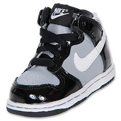 The+Nike+Toddler+Dunk+Hi