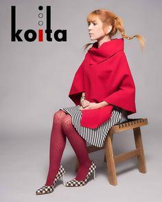 """Οι Koita Free Press δημοσίευσαν στο Instagram: """"Backstage photoshoot με την @myrtoalikaki_official σαν Πιπη φακιδομυτη! Creator @nikoumariam…"""" • Δείτε 665 φωτογραφίες και βίντεο στο προφίλ τους. Style, Instagram, Fashion, Swag, Moda, Fashion Styles, Fashion Illustrations, Outfits"""