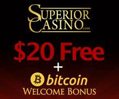 Begado casino lose chipblogspot neuverpflichtungen