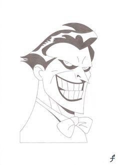 Joker I