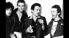 The Clash-The Call Up Traduzione Italiana