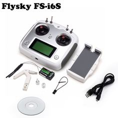 Flysky FS-i6S 2.4G 10CH AFHDS Transmitter With FS-iA6B Receiver Remote Control For Eachine Racer 250 Quadcopter Airplane     Tag a friend who would love this!     FREE Shipping Worldwide     Buy one here---> https://shoppingafter.com/products/flysky-fs-i6s-2-4g-10ch-afhds-transmitter-with-fs-ia6b-receiver-remote-control-for-eachine-racer-250-quadcopter-airplane-4/