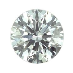 0.50 CT GIA Certified VVS1 Clarity Round Brilliant Cut Diamond Online For Sale. Buy from Gemone Diamond, a mega jewelry store online.
