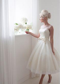 Love this #Dress from House of Mooshki