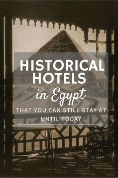 old hotel Historic hotels in Egypt that you can still stay at today. Windsor Palace, Windsor Hotel, Shepheard's Hotel, Hotel Website Templates, Nile River Cruise, Death On The Nile, Tourism Website, Valley Of The Kings, Pyramids Of Giza